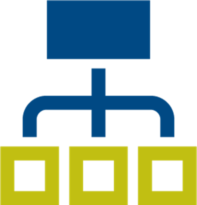 Compano MDM-software logo