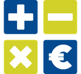 Compano calculatie-software logo